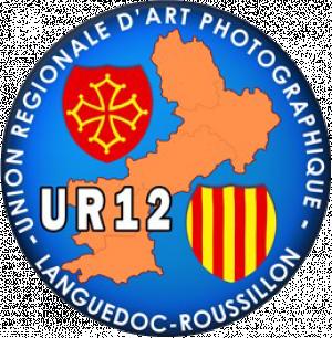 Union Régionale 12 - Languedoc-Roussillon