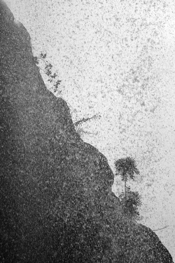 Cascade - Yves Cognet